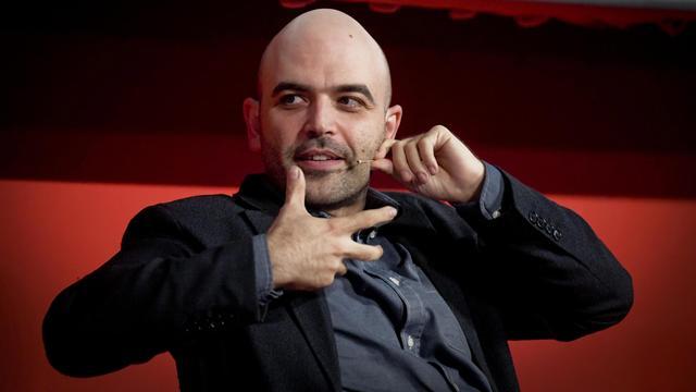 Italiaanse journalist haalt uit naar minister die zijn bescherming wil opheffen