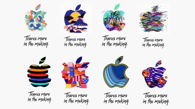 Apple presenteert nieuwe iPad Pro op 30 oktober