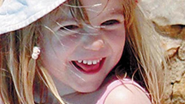 Verdachte zaak-Maddie McCann niet vervroegd vrijgelaten in verkrachtingszaak