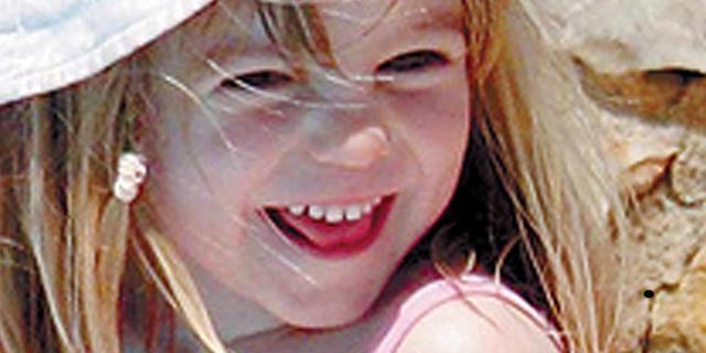 Graafwerkzaamheden in zaak-Maddie gaan door, onbekend of iets is gevonden