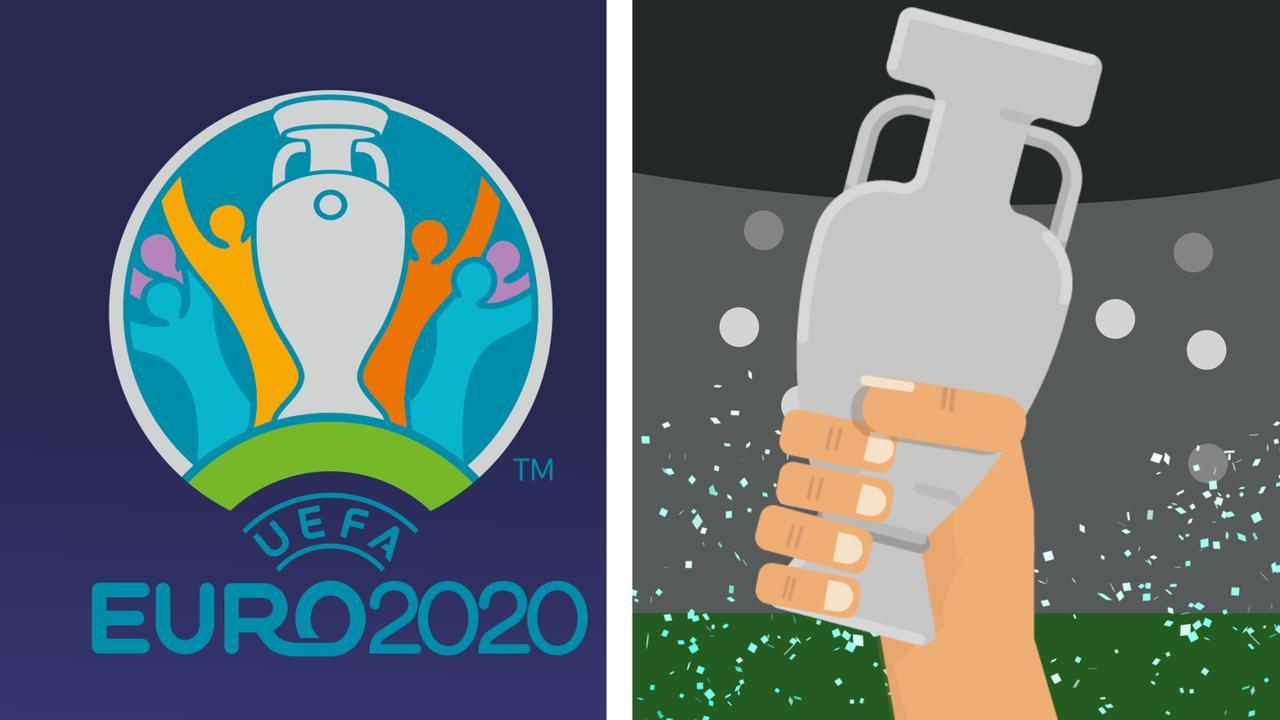 Hoe Oranje op verschillende manieren het EK 2020 kan bereiken