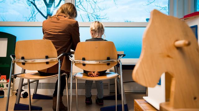 'Onvolledige informatie over ADHD in kinderboeken'