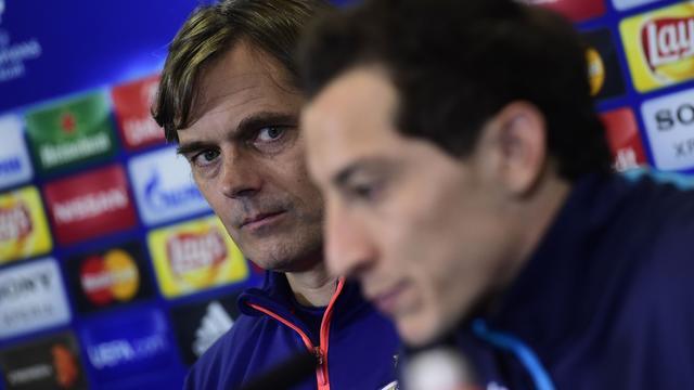 'Puntenverlies Ajax geeft PSV ander gevoel voor duel met Atletico'
