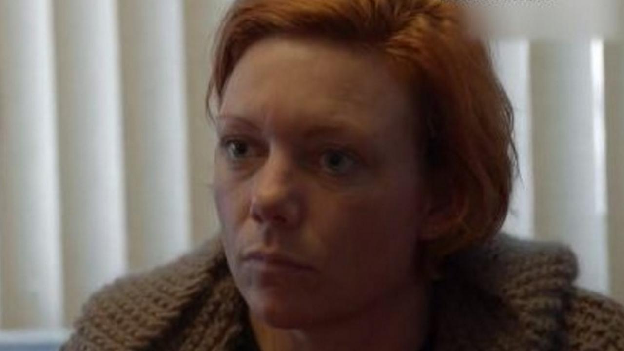 Boer zoekt Vrouw-deelnemer Riks laat huis en kerk achter voor citytrip