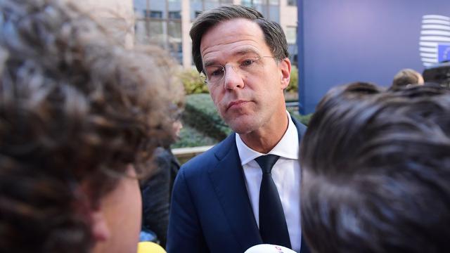 'VVD-programma levert lastenverlichting van 12 miljard op'
