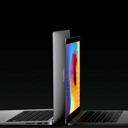 Amerikaanse luchtvaartbedrijven moeten brandgevaarlijke MacBooks weren