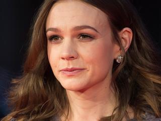 Actrice prijst Lawrences kritiek op ongelijke salarissen Hollywood