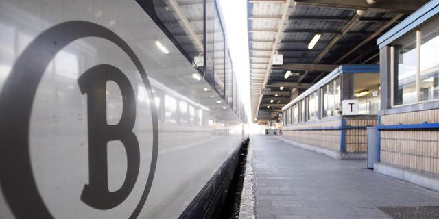 België bestudeert privatisering spoorbedrijf NMBS