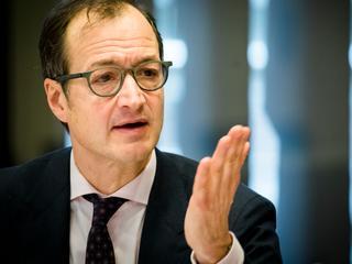 Minister Wiebes wilde 1.600 woningen niet direct versterken