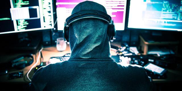 'Britse instanties doelwit cyberaanvallen om informatie corona-onderzoek'