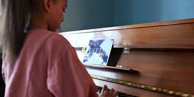 YouTube overweegt nieuwe functie om video's voor tieners te beperken