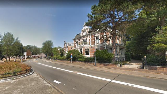Aantal miljoenenwoningen in Haarlem en omgeving vorig jaar gestegen