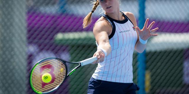ATP en WTA schrappen gravelseizoen en bevriezen wereldranglijst