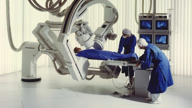 Hartpatiënten bezorgd om 'wurgcontracten' bij ziekenhuizen