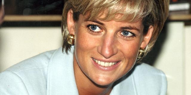 Beeld van prinses Diana wordt onthuld op haar zestigste geboortedag