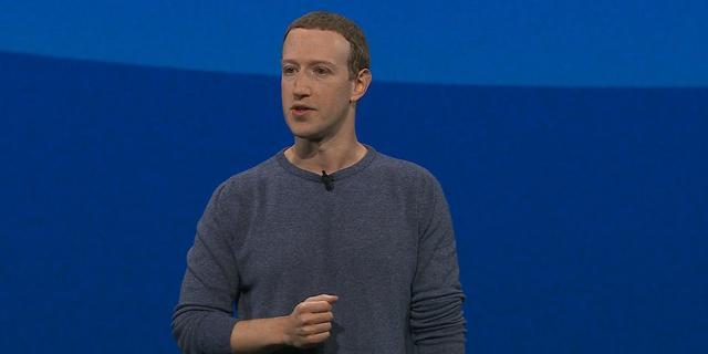 Facebook haalt netwerk offline dat verkiezingen in de VS kon beïnvloeden