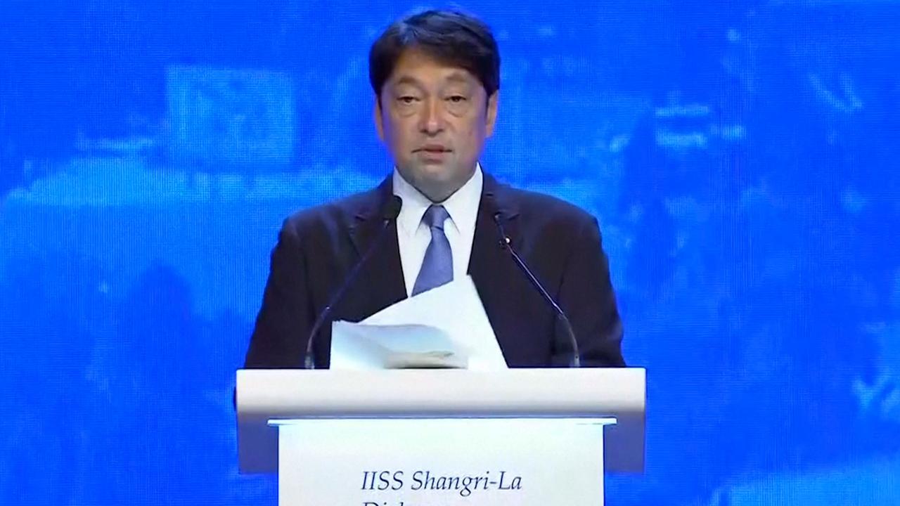 Japan wil meer concrete acties zien van Noord-Korea