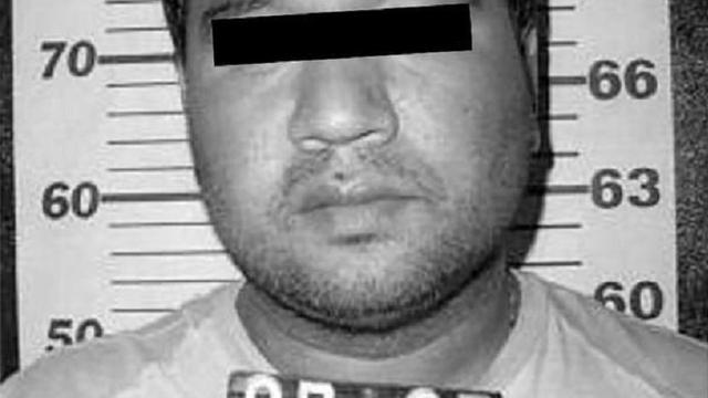 Uit Nederland gevluchte drugscrimineel Cetin G. aangehouden in Turkije