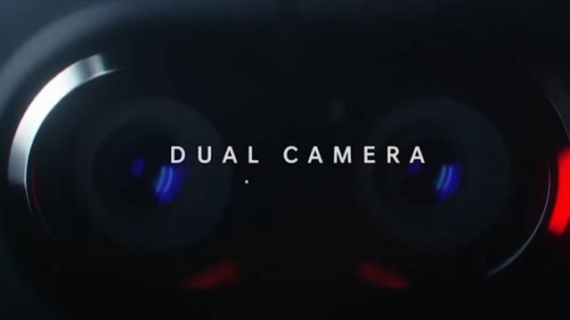 OnePlus presenteert nieuwe smartphone