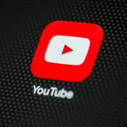 Egypte doet YouTube maand in de ban na 'beledigende film'