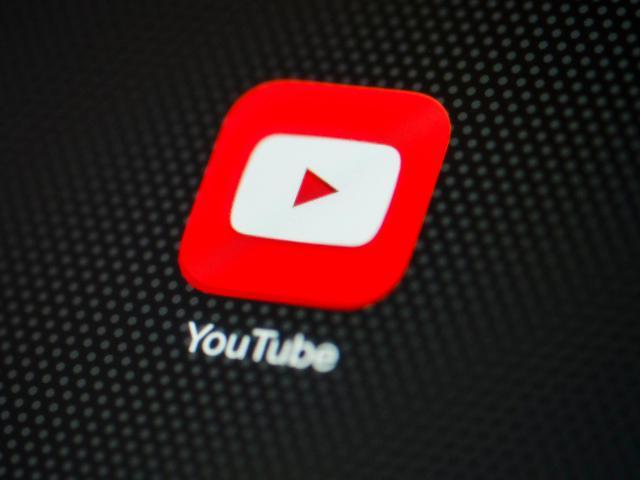 YouTube's 'Intelligence Desk' moet ongepaste content sneller ontdekken