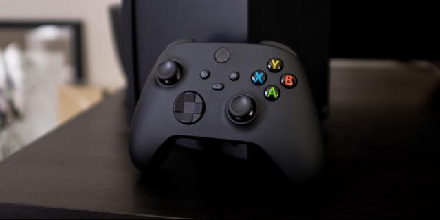 Microsoft werkt aan oplossing voor Xbox-controllers die verbinding verliezen