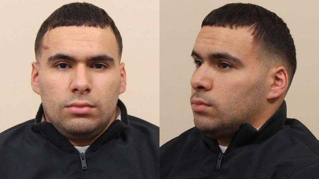 'Twintig tips over ontsnapte crimineel uit inrichting Den Dolder'