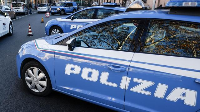 Broer dader steekpartij Marseille opgepakt in Italië