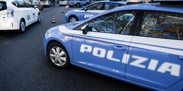 Vrouw steekt in Italiaanse stad museummedewerkster dood
