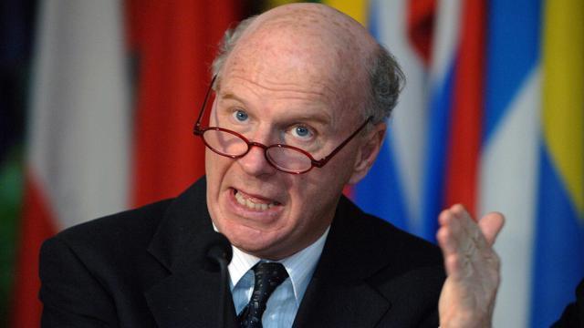 'Gedwongen vertrek Nederlandse EU-diplomaat uit Tanzania'