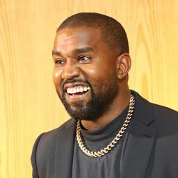 Kanye West brengt langverwacht album uit