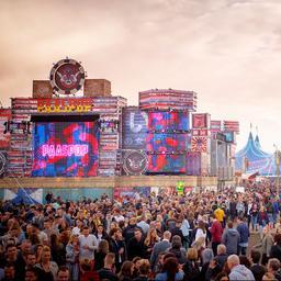 Overzicht van festivals die je komend weekend kunt bezoeken