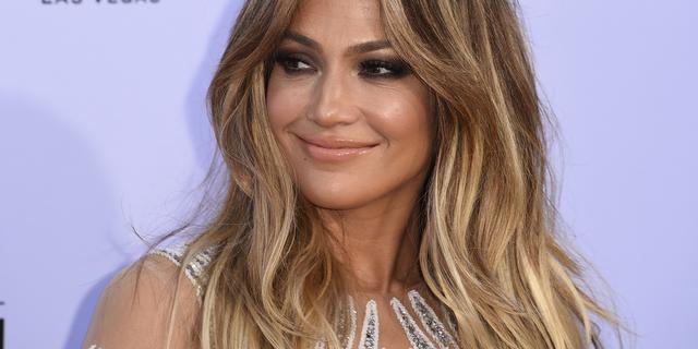 Serie Jennifer Lopez krijgt vervolg