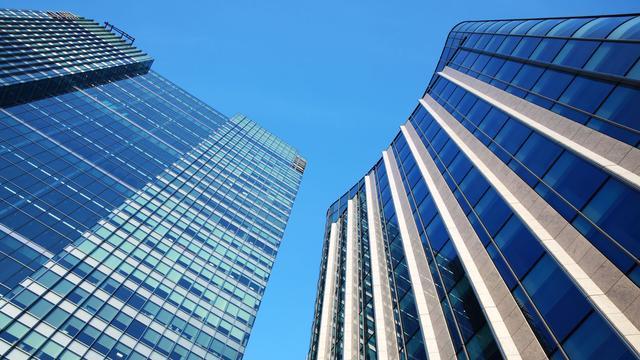 Britse toezichthouder waarschuwde al voor vastgoedellende