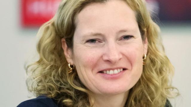 FrieslandCampina benoemt Jaska de Bakker tot financieel directeur