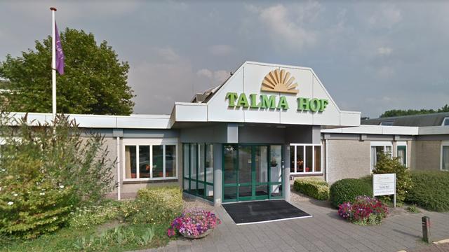 Verpleeghuis Talma Hof uit Emmeloord onder toezicht gesteld