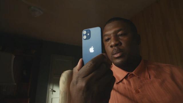 'iPhone 12 loopt bij 5G-gebruik 20 procent sneller leeg'