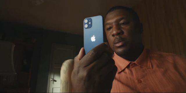 Consumentenbond: Apple moet iPhones in São Paulo met adapter leveren