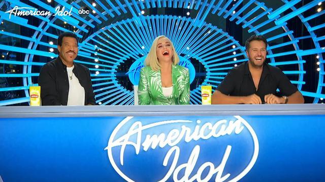American Idol houdt virtuele audities vanwege coronacrisis
