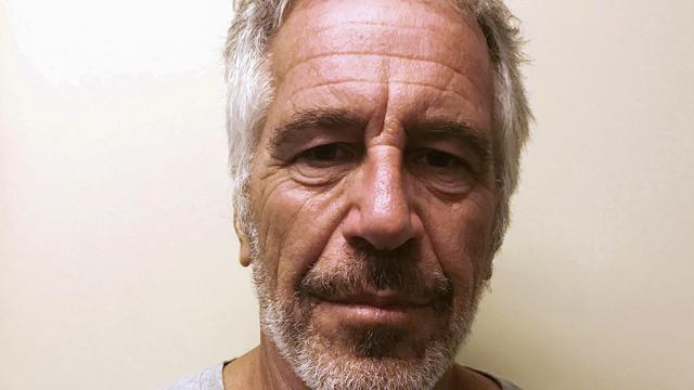 Autopsierapport bevestigt dat Jeffrey Epstein zichzelf verhing