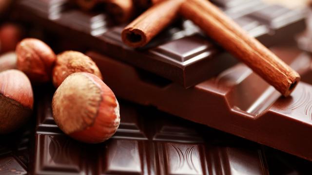 Chocolademaker Hershey doet kunstmatige smaakstoffen in de ban