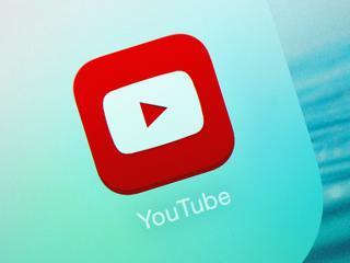 Site toonde advertenties bij video's met schaarsgeklede kinderen