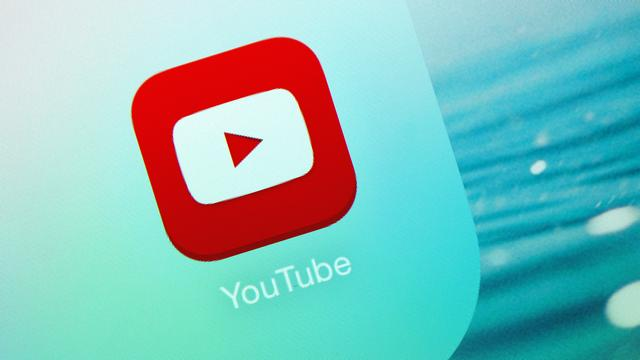 'YouTube werkt aan concurrent voor livestreaming-app Periscope'