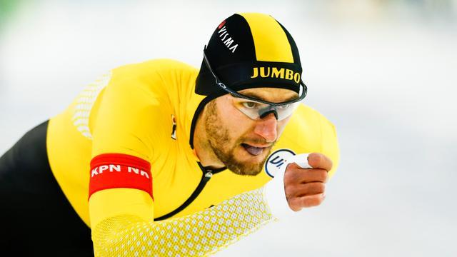 Krol blijft bij Jumbo-Visma, Ntab verlengt contract bij Team Reggeborgh
