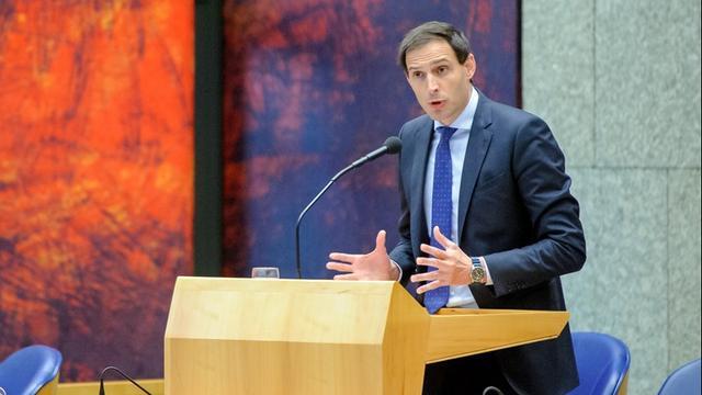Minister: Webwinkels moeten betalingsachterstanden sneller terugdringen