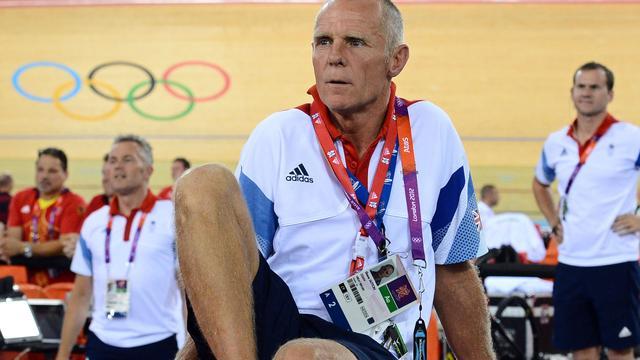 Voormalig coach erkent dat Team Sky grenzen dopingregels opzocht