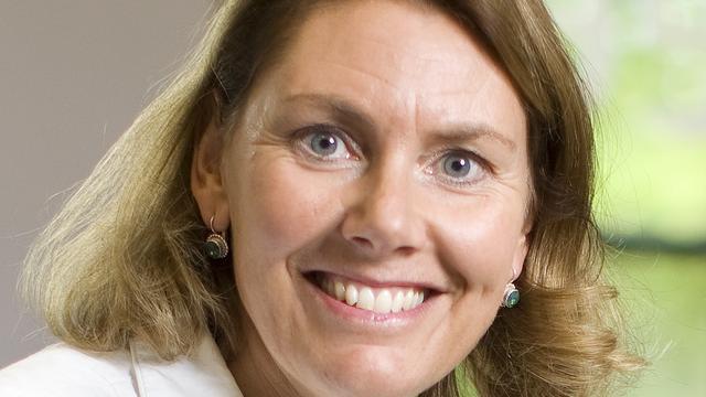 Voorgedragen burgemeester Van Egmond wil goed zorgen voor Reimerswalers