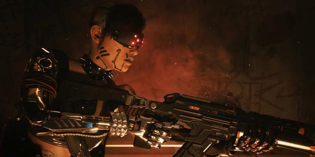 Cyberpunk 2077 ondanks bugs meer dan dertien miljoen keer verkocht