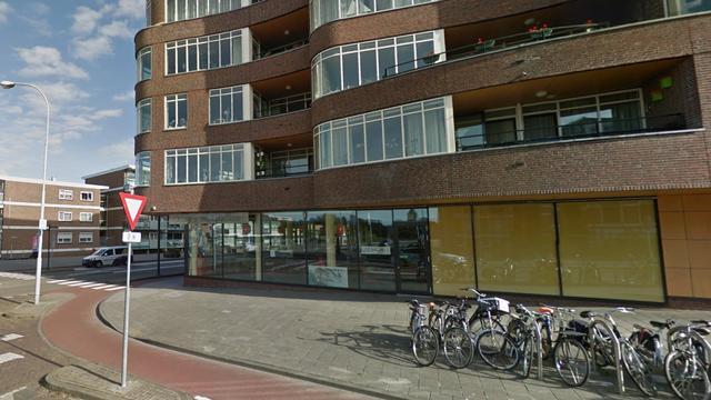 'Ying's Wokpalace in Vlissingen sluit de deuren definitief'