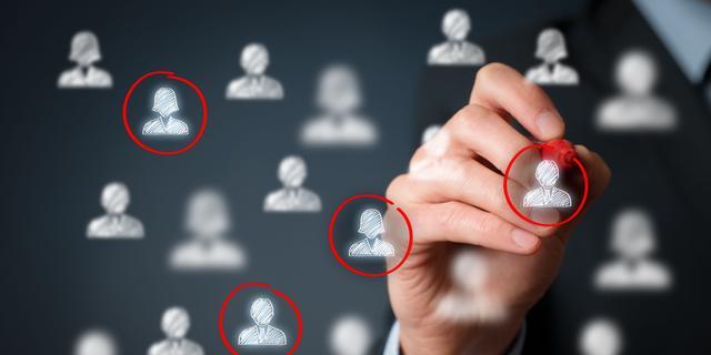 Elf tips voor het vinden van klanten